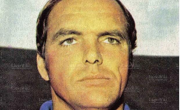 Луис Винисио